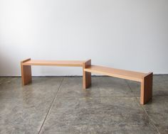 Tiny Altars: Furniture Inspired by Japanese Temples: Remodelista