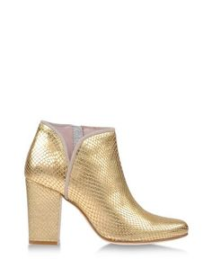 Opening ceremony Women - Footwear - Ankle boots Opening ceremony on YOOX