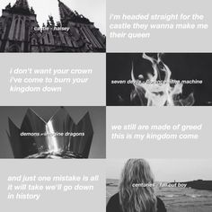 Awesome, this is so perfect for the book series <3; Red Queen Series
