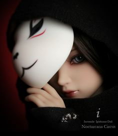 Image discovered by Find images and videos about doll and bjd on We Heart It - the app to get lost in what you love. Cartoon Girl Images, Cute Cartoon Girl, Beautiful Barbie Dolls, Pretty Dolls, Anime Dolls, Bjd Dolls, Fairy Dolls, Cute Baby Dolls, Kawaii Doll