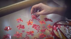Film on the making-of the Spring-Summer 2015 Haute Couture collection. View the full CHANEL Spring-Summer 2015 fashion show at http://youtu.be/8gVI2EV6C2U So...