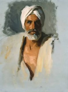 John Singer Sargent Oil Paintings Reproductions On Artclon | John ...
