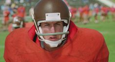 The Waterboy 1998 Movie