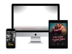 Netflix Magyarország - Nézz tévéműsorokat és filmeket online