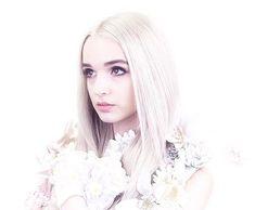 Im Poppy, That Poppy, Poppy Music, Poppy Youtube, Hot Images Of Actress, Tumblr Girls, Celebs, Celebrities, Role Models