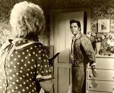 """""""Stay Away, Joe"""" - Elvis Presley"""