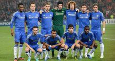 Judi Bola Maxbet - Chelsea akan bangkit karena sudah melakoni start buruk di Premier League dengan baru menang sekali dalam empat pekan.