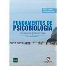 Fundamentos de Psicobiología / Águeda del Abril Alonso... [et al.]