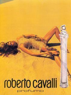 Roberto Cavalli Roberto Cavalli for women Pictures