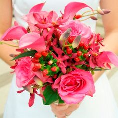 Wedding, bridal, bride, wedding reception, wedding cake, pink wedding, wedding decoration, wedding planner, casamento, boda, matrimonio, mariage