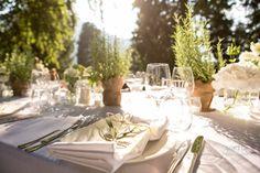 Lake Como Destination Wedding Photography for Marlene & Tiziano who celebrate their Love with a symbolic Ceremony in Villa Pietra Luna, Bellagio, Lake Como. Boho Wedding, Destination Wedding, Lake Como, Wedding Photography, Table Decorations, Amazing, Bohemian Weddings, Destination Weddings, Wedding Photos