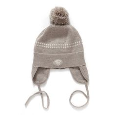 Lillelam Lue basic beige Kids And Parenting, Twins, Winter Hats, Barn, Beige, Fashion, Moda, Converted Barn, Fashion Styles