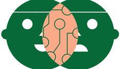 مصنوعی ذہانت، انسانوں میں ہم آہنگی پیدا کررہی ہے ؟