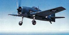 F6F HELLCAT Grumman Aircraft, Navy Aircraft, Ww2 Aircraft, Military Aircraft, Grumman F6f Hellcat, Fixed Wing Aircraft, Navy Marine, Usmc, Wwii
