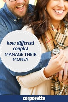 How do other couples manage their money? We reviewed the main married money management methods, from Common Potters to Independent Operators and more. Don't miss the comments!