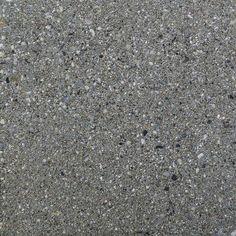 Concrete Micro