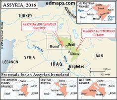 assyria_2016