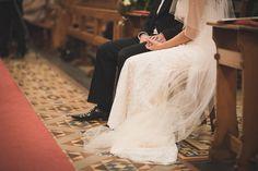 carmel darren natural documentary wedding photography ireland farnham estate marriage by tomasz kornas082