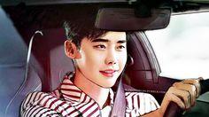 Lee Jong Suk Cute, Lee Jung Suk, W Kdrama, Kdrama Actors, Drama Film, Drama Movies, W Two Worlds Art, Dramas, Lee Jong Suk Wallpaper