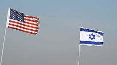 Under President Obama's leadership, the multifaceted cooperation between the United States and Israel has reached unprecedented levels. This is particularly true with regard to the security of Israel. The new 10-year security assistance Memorandum of...