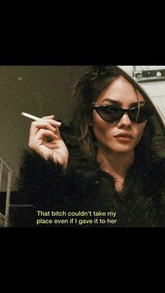 Quotes About Haters, Bitch Quotes, Boss Quotes, Real Talk Quotes, True Quotes, Qoutes, Bad Girl Quotes, Baddie Quotes, Vintage Quotes