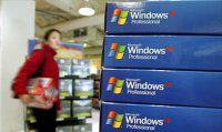 8 de Abril – Día del Terror para los Usarios de Windows XP