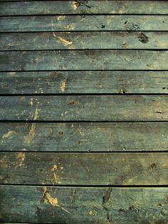 35 pack de texturas de madera en alta calidad   Designals