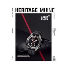 Yahoo!ショッピング - Heritage Muine (韓国雑誌) / 2017年11月号[韓国語] [海外雑誌] [ファッション] [かわいい] [MUINE]|韓国音楽専門ソウルライフレコード