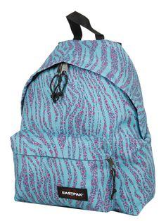 Tableau Du Meilleures 33 Cartable Images School Eastpack Bags twURqgfa