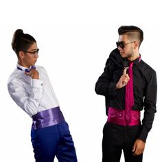 1 new message Men's Suits, Wedding Suits, Nasa, Burgundy, Bomber Jacket, Winter Jackets, Victoria, Costumes, Formal
