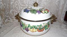 Tabletops Unlimited Essence Kensington Garde by FabulousFinds1, $44.95