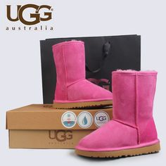 uggs boots $95!
