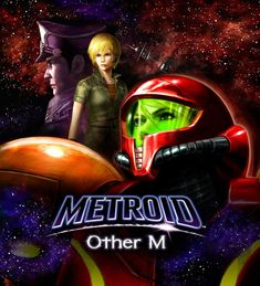 See Nintendo of Europe's official UK site for the game Metroid: Other M for the Wii console. Enter a stunning sci-fi world that blends cinematic storytelling with action-packed gameplay developed by Nintendo and Team Ninja. Samus Aran, Metroid Samus, Metroid Prime, Metroid Other M, Videogames, M&m Game, Game Art, Super Metroid, Ninja Gaiden