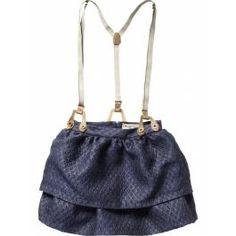 Layered puffy skirt - Shorts & Skirts - Scotch & Soda Online Shop
