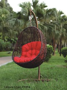 Cheap Swing Chair Hammock   Best Rocking Chair Swing Hanging Chair Outdoor  Indoor Round Online With