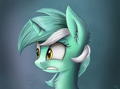 Lyra D: by on DeviantArt My Little Pony Cartoon, My Little Pony Pictures, Mlp My Little Pony, My Little Pony Friendship, Lyra Heartstrings, Vinyl Scratch, Mlp Characters, Some Beautiful Pictures, Twilight Sparkle