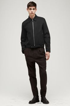 Kingsley Jacket   rag & bone