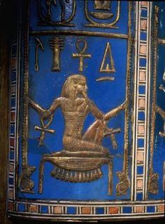 65 Best Egyptin mytologia images | Mytologia, Egypti
