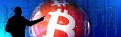 Forex jest największym na całej planecie rynkiem transakcji kapitału. My wiemy czym jest gra na forex. http://zarabianienaforex.pl/gra-na-forex/