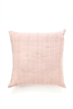 Country Road. Tanner cushion