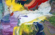 Aladdin [915-1] » Art » Gerhard Richter
