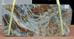 bluejeansmarble #BlueJeans #Marble #Block #MarbleBlock #marbletile #Tile #Granite #NaturalStone #stone #slab #Design #Countertop #wall #Marbleslab #decor #design #interiordesign #architect #quarry #graniteslab #granite #homedecor #decor #bathroomdesign #kitchendesign #bookmatch #wallcovering #luxury #luxurydesign #luxuryhome #exotic