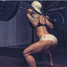 Female Form  #StrongIsBeautiful  #Motivation  #WomenLift2 #WorkYourBackSide
