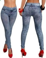 Jeans Size Denim Pants Plus Women,  New Blue Skinny Womens Slim Cotton Popular Colorful Pencil Stretch Distressed Ripped, womens jeans sale, womens jeans 2017, womens jeans to sell on ebay, womens jeans bootcut, women's jeans boyfriend