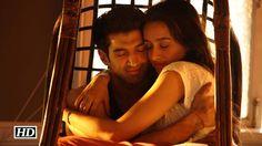 It's a wrap for Shraddha Aditya Ok Jaanu Watch Video , http://bostondesiconnection.com/video/its_a_wrap_for_shraddha_aditya_ok_jaanu_watch_video/,  #Aashiqui2 #adityaroykapur #KaranJohar #OkJannu #ShraddhaKapoor