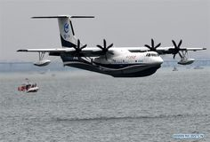 Amphibious Aircraft, Passenger Aircraft, Flying Boat, Commercial Aircraft, Navy Ships, Search And Rescue, Submarines, Air Show, The Real World
