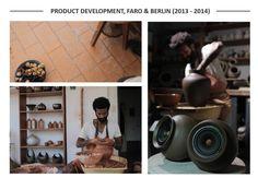 Documentary-design-web-mapuguaquen-051