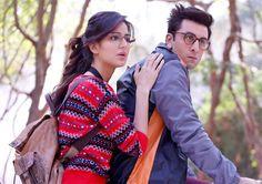 Twitterati is majorly hating Ranbir Kapoor and Katrina Kaif's Jagga Jasoos; declare it the WORST movie #FansnStars