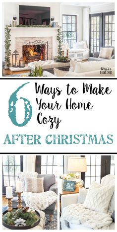 4218 Best Crafts And Diy Images In 2019 Bricolage Diy Decoration