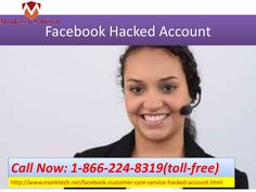 Facebook Customer Care Number 1-866-224-8319 help of Optimise Facebook setting #FacebookCustomerService #FacebookCustomerCare #FacebookHackedAccount #FacebookCustomerServiceNumber For a solution of how to reset Facebook password? Facebook Customer Service Team provides an instant solution for any Facebook Account issue, Dial Facebook Customer Service Number 1-866-224-8319. Our Facebook team provides instant service in USA. For More Detail visit our website Please visit http://www.monktec